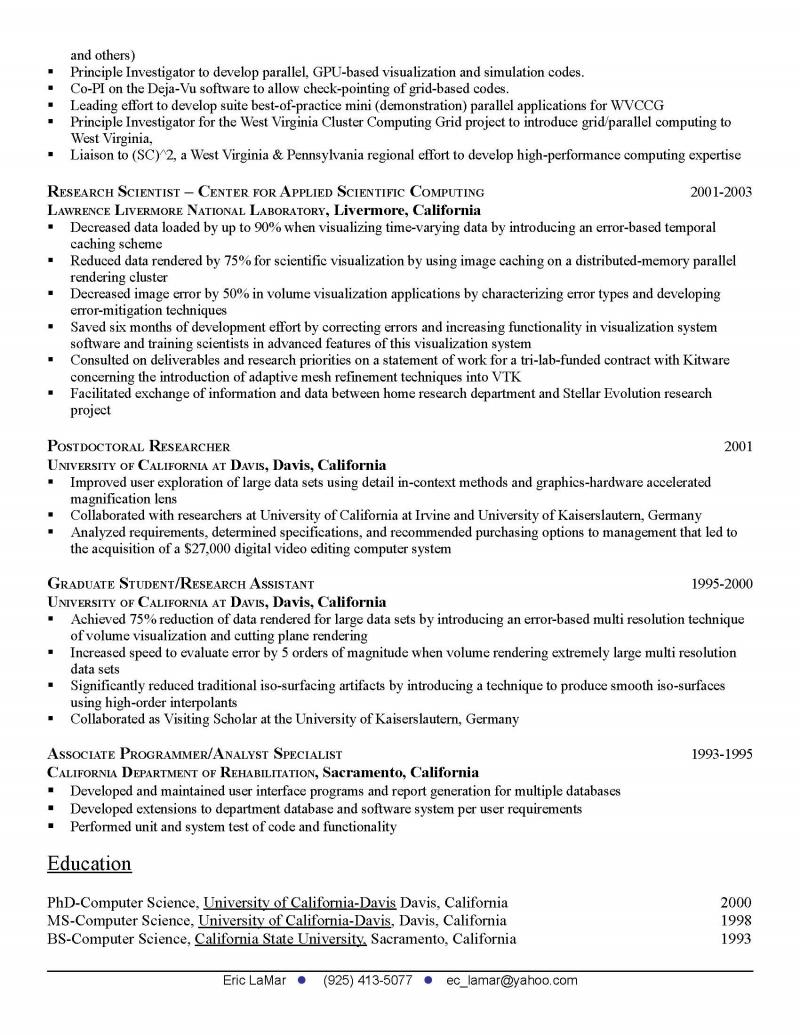 resume Interests On Resume interests in a resume ninja turtletechrepairs co resume